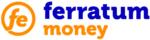 Онлайн заявка на займ в МФО Ферратум