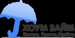 Онлайн заявка на займ в МФО Хоум займ