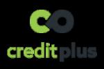 Онлайн заявка на займ в МФО Кредит плюс