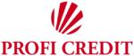 Онлайн заявка на займ в МФО Профи Кредит