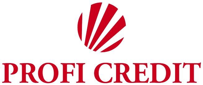 c6f714185ac2c Профи Кредит - онлайн заявка на займ: удобное и моментальное получение