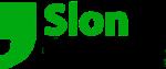 Онлайн заявка на займ в МФО Слонфинанс