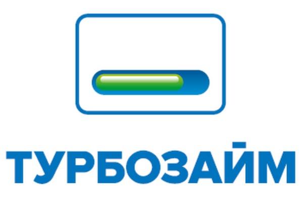 займ на неименную карту без отказабанк ренессанс кредит в иркутске адреса телефоны
