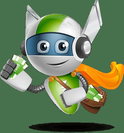 home credit потребительский кредит под 10.9 отзывы