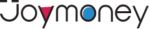 Онлайн заявка на займ в МФО Joymoney