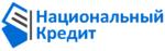 Онлайн заявка на займ в Национальный кредит