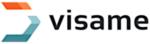 Онлайн заявка на займ в МФО Visame