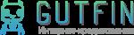 Онлайн заявка на займ в МФО GUTFIN