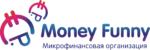 Онлайн заявка на займ в МФО Мани Фанни