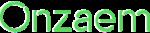 Онлайн заявка на займ в МФО Onzaem
