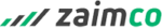 Онлайн заявка на займ в МФО ZaimCo