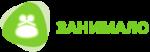 Онлайн заявка на займ в МФО Занимало