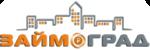 Онлайн заявка на займ в МФО Займоград