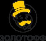 Онлайн заявка на займ в МФО ЗОЛОТОФФ
