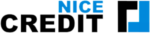 Онлайн заявка на займ в МФО CreditNice